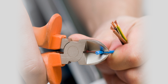 Electrical Repairs Guildford